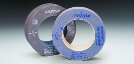 products_-_abrasive_products_-_precision_grinding_wheels_-_centerless_wheels_-_wheels-centerless