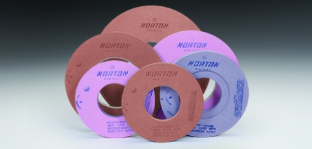 products_-_abrasive_products_-_precision_grinding_wheels_-_cylindrical_wheels_-_wheels-cylindrical-group