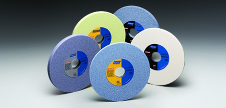 products_-_abrasive_products_-_precision_grinding_wheels_-_toolroom_wheels_-_wheels-toolroom-groupstandard