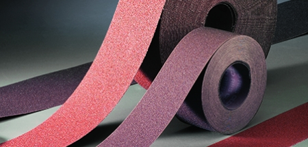 products_-_abrasive_products_-_rolls_-_cloth_rolls_-_rolls-cloth-line-nortonao