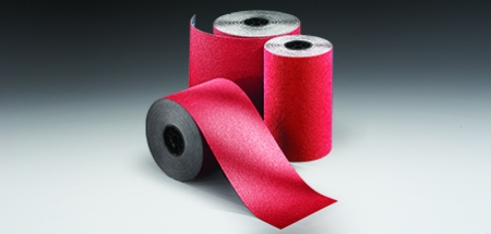 products_-_abrasive_products_-_rolls_-_floor_sanding_rolls_-_rolls-floorsanding-redheatgroup