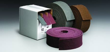 products_-_abrasive_products_-_rolls_-_non-woven_rolls_-_rolls-nonwoven-line