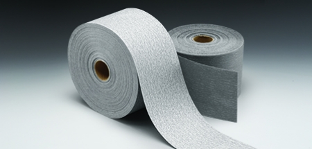 products_-_abrasive_products_-_rolls_-_paper_rolls_-_rolls-paper-aluminumoxide