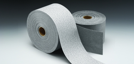 products_-_abrasive_products_-_rolls_-_rolls-paper-aluminumoxide