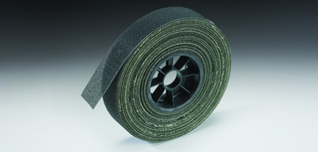products_-_abrasive_products_-_rolls_-_screen_rolls_-_rolls-screenbak