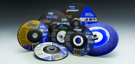 products_-_abrasive_products_-_rough_grinding_wheels_-_depressed_center_wheels_-_wheels-depressedcenter-family