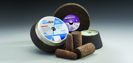 products_-_abrasive_products_-_rough_grinding_wheels_-_portable_snagging_products_-_wheels-snagging-line-wlabels