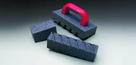 products_-_abrasive_products_-_rubbing_bricks_-_rubbingbricks-nortongroup-lro