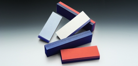 products_-_abrasive_products_-_sharpening_stones_-_benchstones_-_sharpeningproducts-benchstones-linenorton