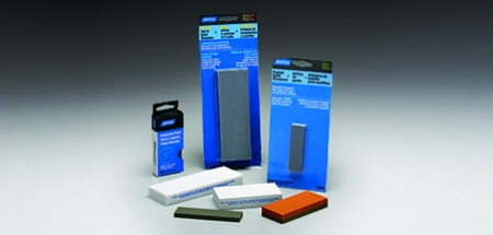 products_-_abrasive_products_-_sharpening_stones_-_sharpeningproducts-stonesline-norton2010