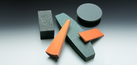 products_-_abrasive_products_-_sharpening_stones_-_specialty_stones_-_sharpeningproducts-stones-specialty