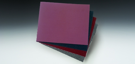 products_-_abrasive_products_-_sheets_-_cloth_sheets_-_sheets-cloth-nortonline2003