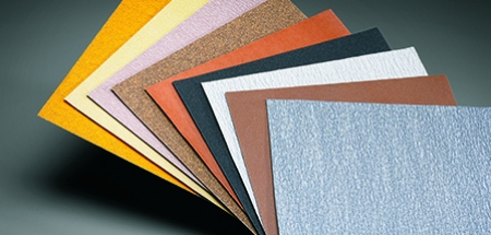 products_-_abrasive_products_-_sheets_-_paper_sheets_-_sheets-paper-line-norton
