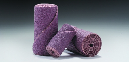 products_-_abrasive_products_-_specialty_abrasives_-_cartridge_rolls_-_specialties-cartridgerolls-3alo