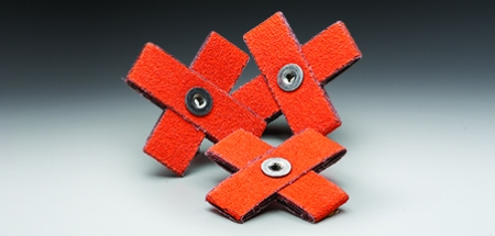 products_-_abrasive_products_-_specialty_abrasives_-_cross_pads-_specialties-crosspads-ceramicalumina