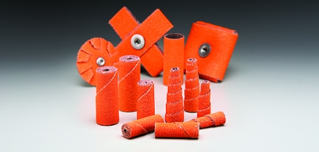 products_-_abrasive_products_-_specialty_abrasives_-_specialties-line-merit-ceramicalumina-2