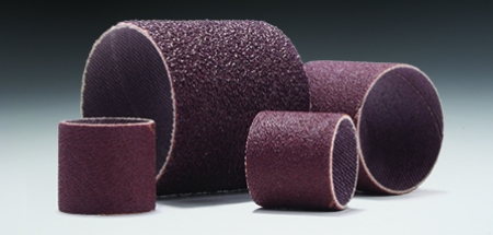 products_-_abrasive_products_-_specialty_abrasives_-_spiral_bands_-_specialties-spiralbands-alo-03