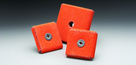 products_-_abrasive_products_-_specialty_abrasives_-_square_pads_-_specialties-squarepads-ceramicalumina