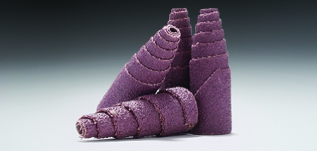 products_-_abrasive_products_-_specialty_abrasives_-_tapered_cartridge_rolls_-_specialties-spiralrolls-variousalo
