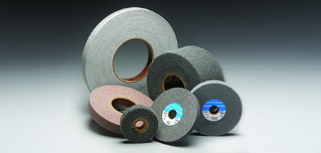 products_-_abrasive_products_-_surface_conditioning_wheels_-_convolute_wheels_-_wheels-nonwoven-convoluteline