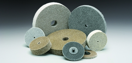 products_-_abrasive_products_-_surface_conditioning_wheels_-_unified_wheels_-_wheels-nonwoven-unified