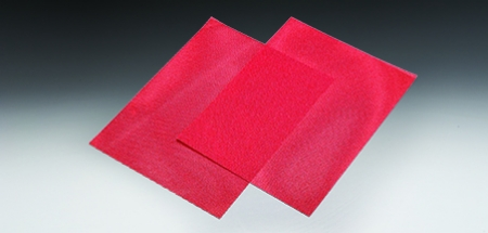 products_-_abrasive_products_-_sheets_-_screen_sheets_-_sheets-screen-redheat