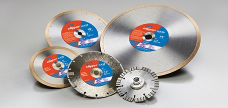products_-_light_construction_equipment_-_diamond_blades_bits_-_tile_blades_-_diamondblades-slicer-group