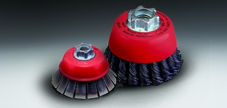 products_-_non-abrasive_products_-_wire_brushes_-_cup_brushes_-_wirebrushes-knottedcup-group-2013