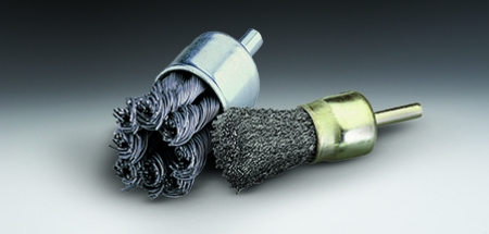 products_-_non-abrasive_products_-_wire_brushes_-_end_brushes_-_wirebrushes-endcrimped-group