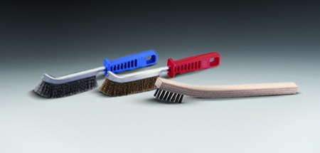 products_-_non-abrasive_products_-_wire_brushes_-_hand_brushes_-_wirebrushes-hand-group-bkg