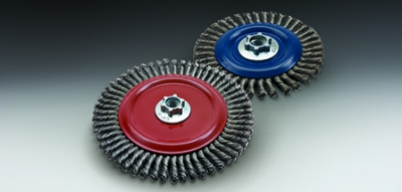 products_-_non-abrasive_products_-_wire_brushes_-_wheel_brushes_-_wirebrushes-stringerbeadknot-group-bkg