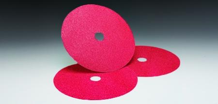 sub-brand_-_redheat_-_floor_sanding_discs_-_discs-largediameter-redheat