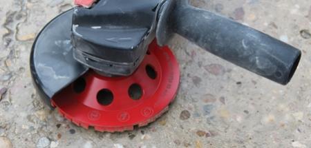 cup-grinders-grinding-plates_app