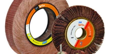 flap_wheels_mops_500x500