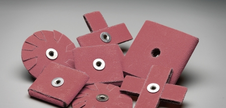 specialties-line-merit-aluminumoxide