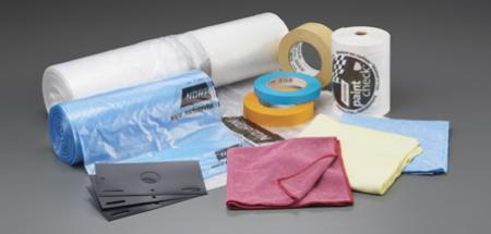 web-450x214-accessories