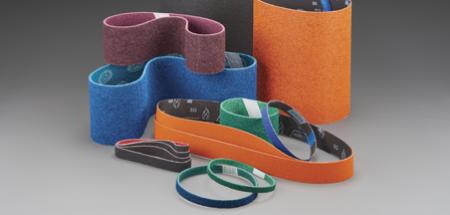 web-450x214-belts-coated-nonwoven-line