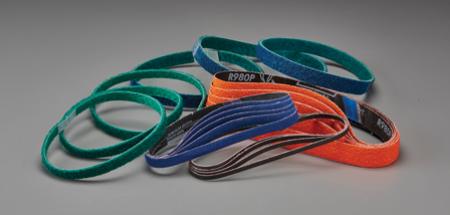 web-450x214-belts-file-group