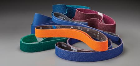 web-450x214-belts-narrow-group