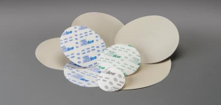web-450x214-discs-film-q175-pureice