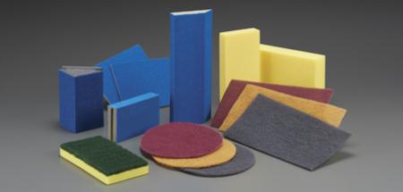web-450x214-handpads-sponges-coated-nonwoven-line