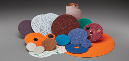 web-450x214-line-discs-coated-nonwoven