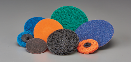 web-450x214-line-discs-quickchange-coated-nonwoven