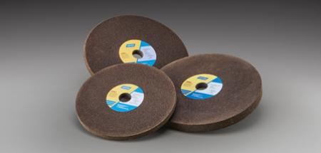web-450x214-wheels-sawgumming-norzon