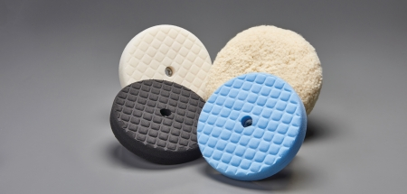 defectremoval-revvive-pads-doublesided-group