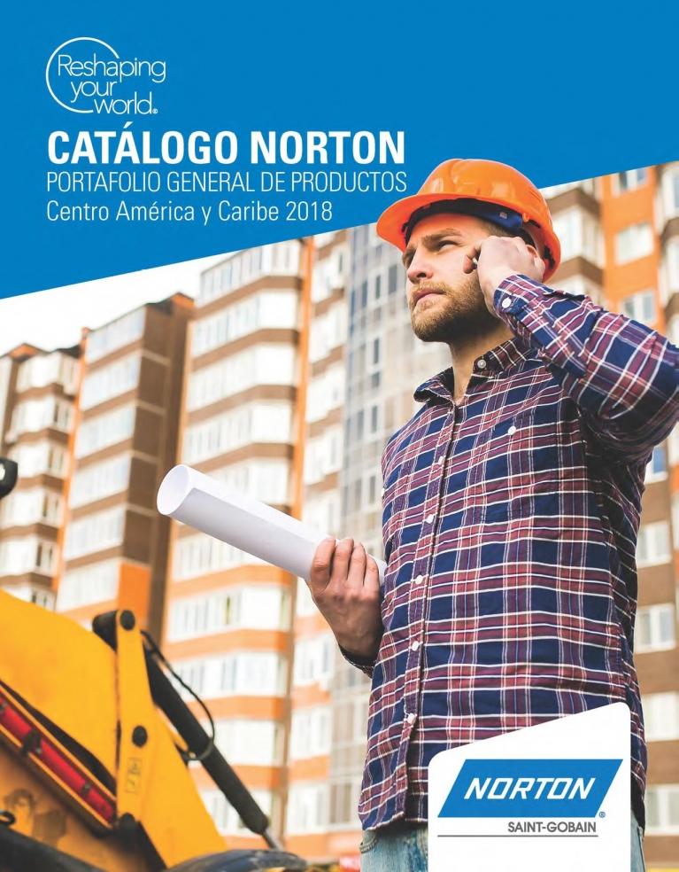 Catalogo CAM