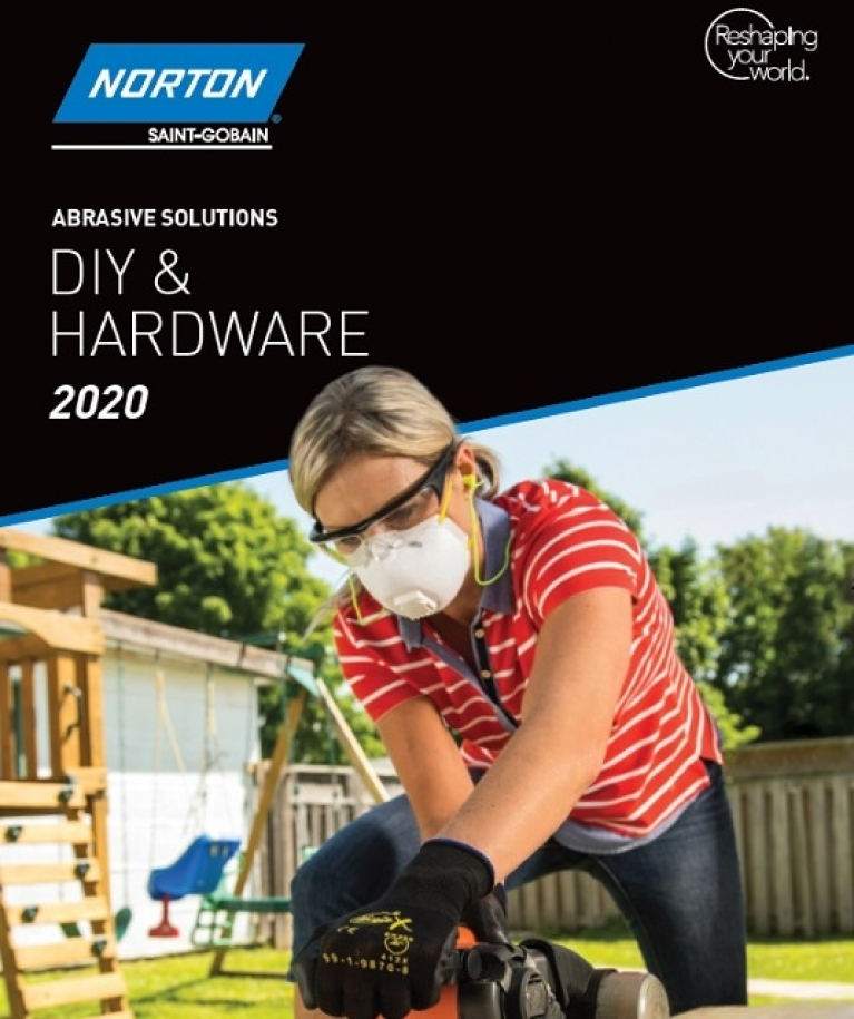 DIY cover 2020_home page2