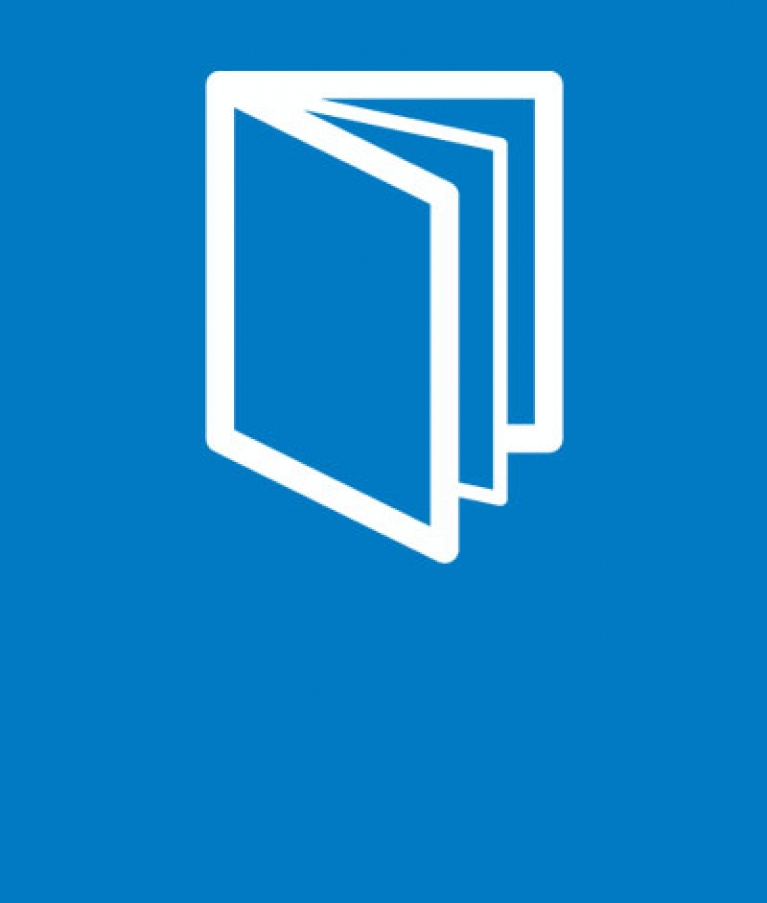 HP-Featured-Block-document-icons