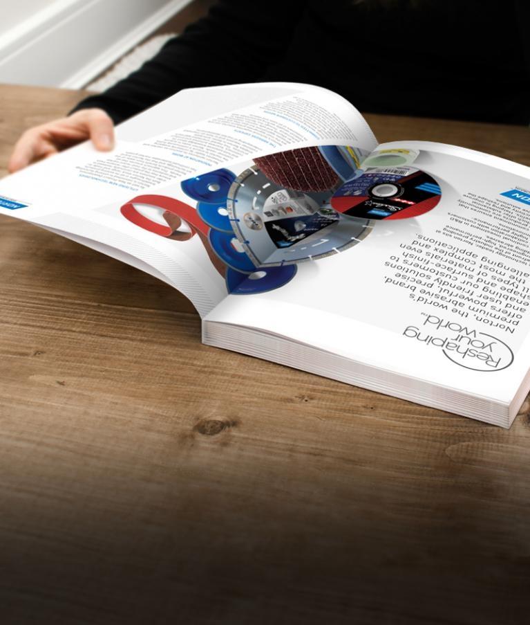 Literature-Search-Image