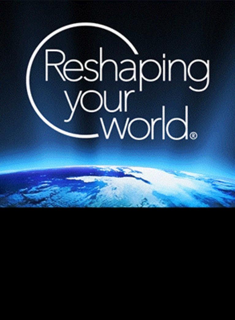 reshaping_0